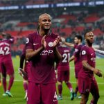 EPL review week 34: Man City crowned Premier League champions