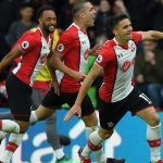 EPL review week 36: Saints have hope as Swansea & Huddersfield lose