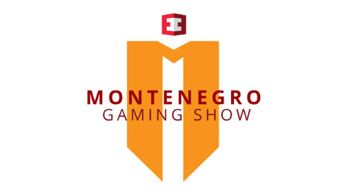 EVENTUS INTERNATIONAL ANNOUNCES NEW DATES FOR MONTENEGRO GAMING SHOW 2018