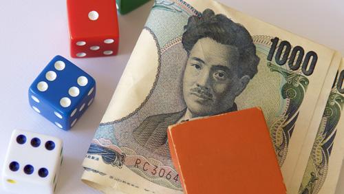 Fitch: Capacity rule stymies Japan gambling revenue