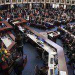 Surprise, surprise: Florida lawmakers shelve gambling special session