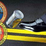 Florida, Seminoles reach deal to extend casino revenue sharing