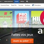 PartyPoker, PMU get French okay for online poker liquidity sharing