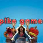 FunFair Technologies partners with Spike Games to build blockchain games in industry first