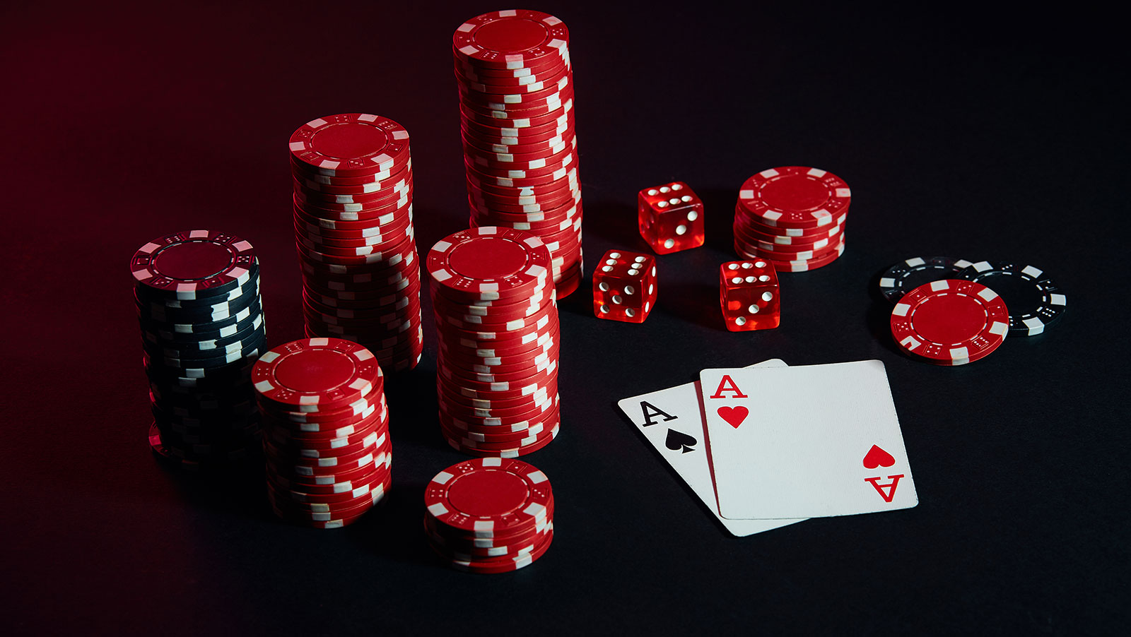 Gambling Marketing Musings: 888, WPT, Aspers & the white triangular bin