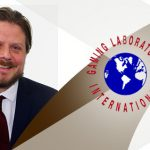 Gaming Laboratories International (GLI) names Johan Jonsson-Granberg Client Services Manager