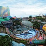 Genting BHD itching to get a hold of Japan casino license