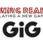 GiG signs deal with mobile real money and social games developer Gaming Realms