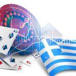 Greek gambling revenue increases thanks to VLTs