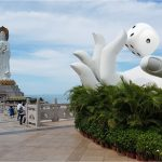 Hainan gambling won't leave Macau's financial well dry