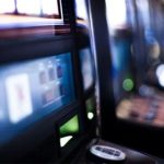 Hammond takes 'expert' advice to slash FOBT stake to £2: report