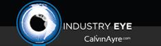 industry-eye-234x68.jpg
