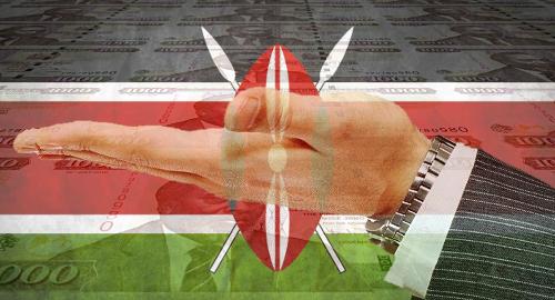 kenya-gambling-winnings-tax