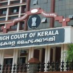 Kerala High Court drops the gavel on lottery reporting proposals