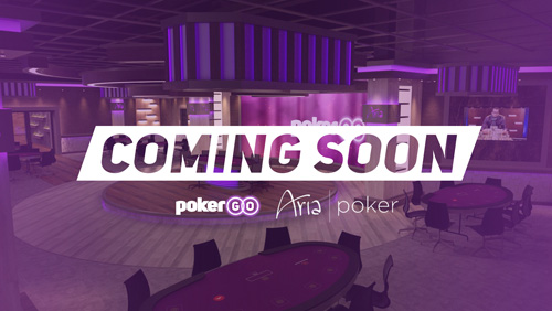 The kids are alright: Poker Central and ESP Gaming build a new home