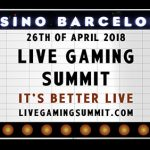 Live gaming offers new revenue stream to land-based casinos