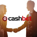 Lottery.com partners with CashBet to power multibillion dollar social impact raffles