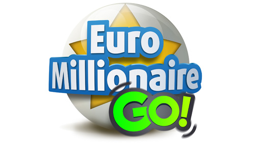 A lotto revolution: Lottoland launches hourly draw games with jackpots up to £160 million
