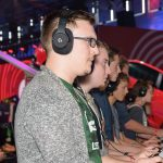 Luckbox's Redeye wants to provide greater education around esports gambling