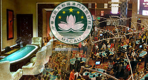 macau-vip-mass-market-gaming-growth