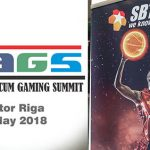 Mare Balticum Gaming Summit 2018 announces SBTech as Registration Sponsor