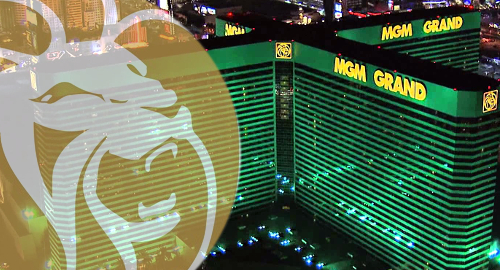 mgm-resorts-casinos-vegas