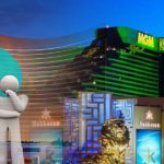 Rumors fly of MGM Resorts' interest in acquiring Wynn Resorts