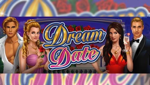 Microgaming turns on the style with April new games