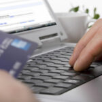 New payment system in place to make online gaming easier