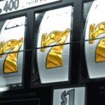 Ohio casinos, racinos hit revenue jackpot in March
