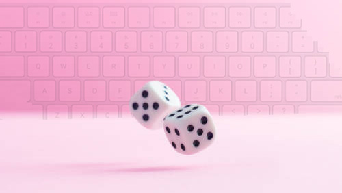 Online gambling opponents in US put the squeeze on advertising