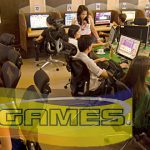 Philippines' land-based eGames sector to add live dealer casino