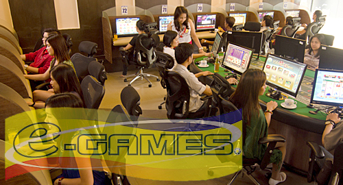 pagcor-egames-live-dealer-casino