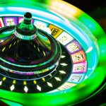 PAGCOR gives $200M Clark casino the green light