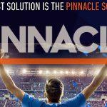 Pinnacle launches Pinnacle Solution B2B sportsbook platform