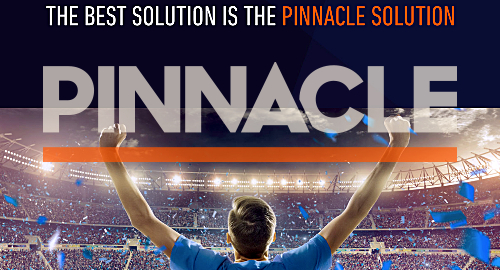 pinnacle-solution-sportsbook-b2b-platform