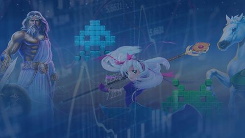 Playtech makes a $1.05B play for Italian betting firm Snaitech