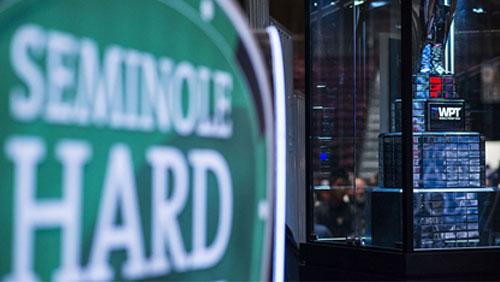 Nevada casino operators given post-coronavirus re-opening roadmap