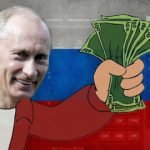 Russia's simplified online betting signups probably won't happen in time for World Cup