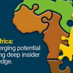 SBEA 2018 East Africa: An emerging potential requiring deep insider knowledge