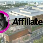 SEO expert Bastian Grimm to deliver exclusive speech at AffiliateCon Sofia