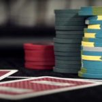 Social poker apps find their backs against China's 'great firewall'