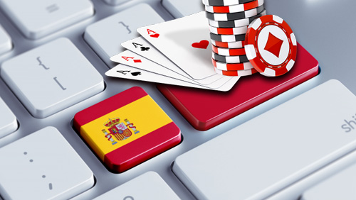 Spanish online gambling and betting market poised to hit $1.22B by 2023
