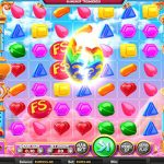 Sweet deal as RichCasino launches Sugarpop II with a $12K Rolex watch giveaway