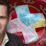 Swiss pol: casino offered board seat to support online gambling blocking
