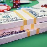 Triton Poker finds space in the high stakes market with short deck poker
