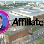 UltraPlay head of trading to speak at AffiliateCon Sofia