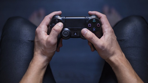 Video game gambling takes the lead with over $30B a year