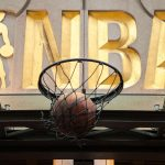 Wednesday NBA Playoff games odds and betting trends