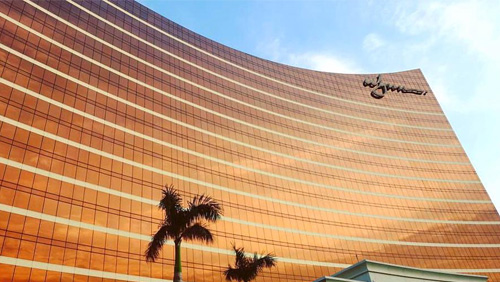 Women get more representation in Wynn Resorts board shakeup